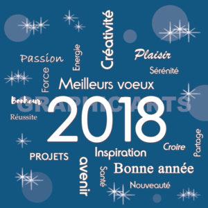voeux 2018 mediatisse